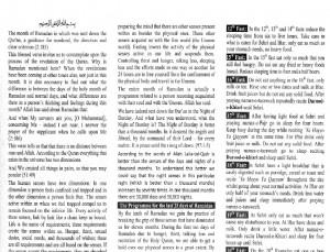TajjaliEnglish1
